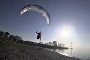 intothesky_landing